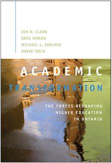 AcademicTransformation